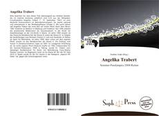 Bookcover of Angelika Trabert