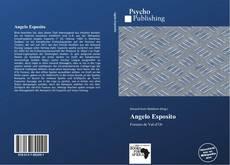 Bookcover of Angelo Esposito