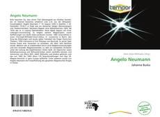 Borítókép a  Angelo Neumann - hoz