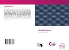 Обложка Angelsachsen