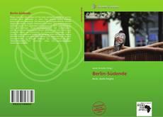 Buchcover von Berlin-Südende