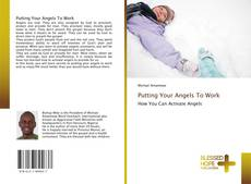 Buchcover von Putting Your Angels To Work