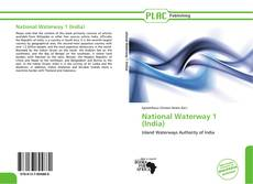 Borítókép a  National Waterway 1 (India) - hoz