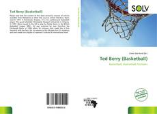 Bookcover of Ted Berry (Basketball)