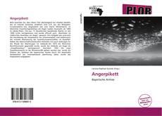 Borítókép a  Angerpikett - hoz