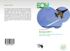 Bookcover of Berijew MP-1