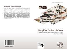 Copertina di Wasylów, Gmina Ulhówek