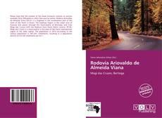 Buchcover von Rodovia Ariovaldo de Almeida Viana