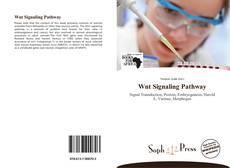 Обложка Wnt Signaling Pathway