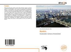 Copertina di Rodels