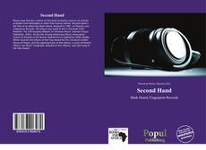 Bookcover of Second Hand