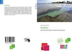 Copertina di Rodelas