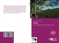 Rodel的封面