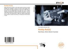 Copertina di Roddy Radalj