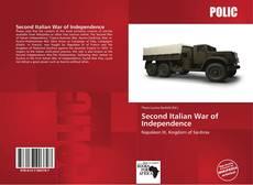 Second Italian War of Independence的封面