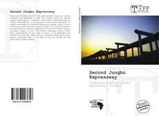 Second Jungbu Expressway的封面