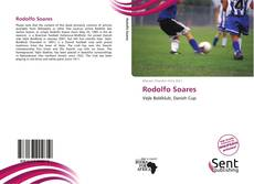 Bookcover of Rodolfo Soares