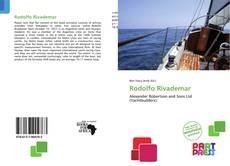 Borítókép a  Rodolfo Rivademar - hoz