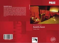 Rodolfo Ranni的封面