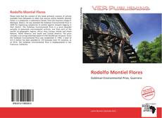 Обложка Rodolfo Montiel Flores