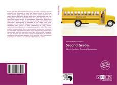 Second Grade的封面