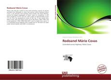 Rodoanel Mário Covas的封面