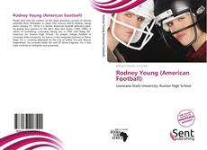 Bookcover of Rodney Young (American Football)