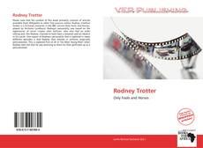 Couverture de Rodney Trotter