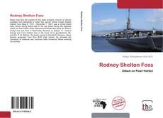 Bookcover of Rodney Shelton Foss