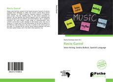 Bookcover of Rocío Garcel