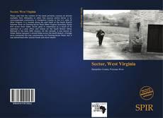 Couverture de Sector, West Virginia