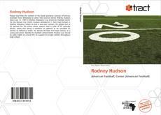 Bookcover of Rodney Hudson