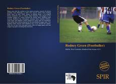 Copertina di Rodney Green (Footballer)