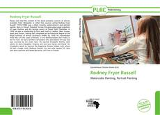 Bookcover of Rodney Fryer Russell
