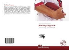 Borítókép a  Rodney Ferguson - hoz