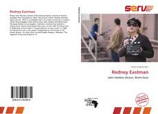 Bookcover of Rodney Eastman