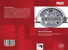 SecureChange的封面