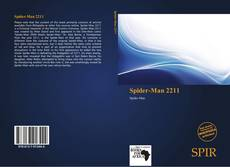 Bookcover of Spider-Man 2211