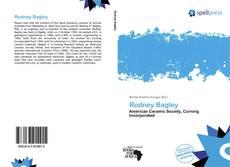 Bookcover of Rodney Bagley