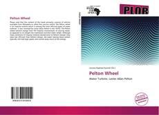 Обложка Pelton Wheel