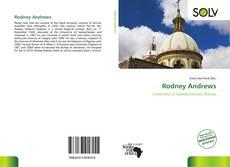 Bookcover of Rodney Andrews