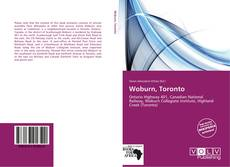 Bookcover of Woburn, Toronto