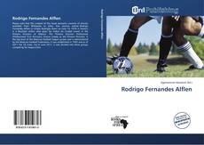 Bookcover of Rodrigo Fernandes Alflen