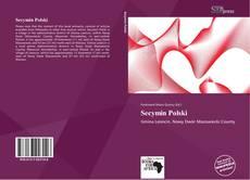 Buchcover von Secymin Polski
