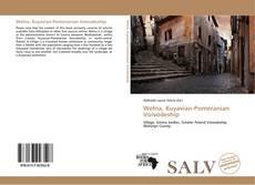 Bookcover of Wełna, Kuyavian-Pomeranian Voivodeship