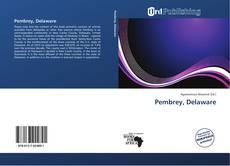 Bookcover of Pembrey, Delaware