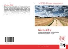 Couverture de Wieniec-Zdrój