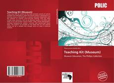 Bookcover of Teaching Kit (Museum)