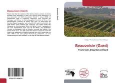 Couverture de Beauvoisin (Gard)