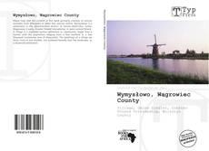 Bookcover of Wymysłowo, Wągrowiec County
